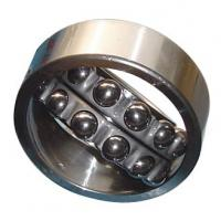 Wholesale 1316 80X170X39 mm Self Aligning Ball Bearing from china suppliers