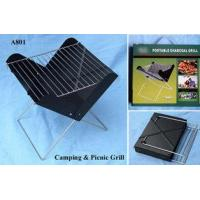 Quality Portable BBQ Grill for sale