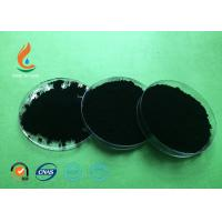 Wholesale High Abrasion Chemical Auxiliary Agent Rubber Carbon Black N339 0.7% Ash Content from china suppliers