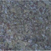 Quality Sell Butterfly Blue Tiles for sale