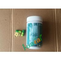 Wholesale Lida Plus Herbal Weight Loss Supplements Slimming Capsule LIDA Plus Fat Burner from china suppliers