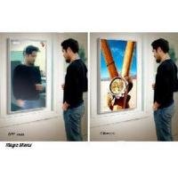 Wholesale Magic Mirrror Light Box from china suppliers