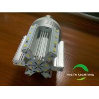 45W SMD led street light E27/E40 360degree AC220V 110V 277V