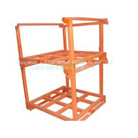 Wholesale Steel Q235 storage stacking steel rack from china suppliers