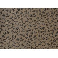 Wholesale Home Decor Cotton Corduroy Upholstery Corduroy Fabric Fashion from china suppliers