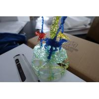 Wholesale SLA Tech And High Curing Speed Magic 3D Pen With USB Charger from china suppliers