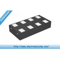 Wholesale Schottky Diode Array RB521ZS8A30TE61 DIODE SCHOTTKY 30V 100MA 8HMD 8-XFDFN from china suppliers