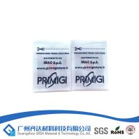 Wholesale Bottle Cap Top Lock Sensitive Alarm Eas Tags For Retail Store from china suppliers