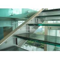 Wholesale Furniture Curved Sheet Glass Tempered Glass Walls Tempered Window Glass from china suppliers