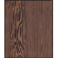 Wholesale Beautiful Decorative Wall Panel Customized Thin Wooden Veneer from china suppliers