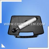 Wholesale The spring hammer of IEC 60068-2-75 from china suppliers