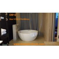 Wholesale Bathtub freestanding from china suppliers