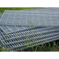 Wholesale mesh steel grate from china suppliers