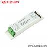 Buy cheap 360W 3channel PWM Power Amplifier from wholesalers