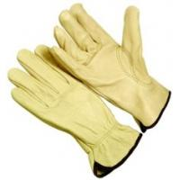Quality Leather driving glove DRCAK for sale