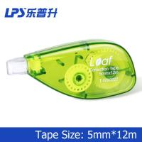 Wholesale Tear Proof Comfortable Colored Correction Tape For Students No T-W90227 from china suppliers