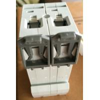 Quality IEC Standard Household Mini Circuit Breaker , Miniature Circuit Breaker for sale