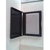 Wholesale Developed Stamp Pad from china suppliers