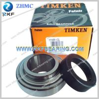 Wholesale 1111KRR+COL Timken Spherical Bearing from china suppliers