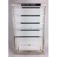 Wholesale Double - Sided Accessories Retail Display Units Commercial Watch Display Holder from china suppliers