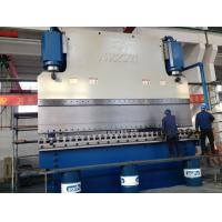 Wholesale Horizontal Hydraulic Press Machine 800 Ton 6 M Throat Depth 1250mm from china suppliers