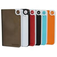 Wholesale 2014 New High Quality Power Bank Soy-y037 from china suppliers