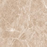 Wholesale Stone Look Rustic Decorative Porcelain Tile / Acid - Resistant Ceramic Tile Flooring from china suppliers