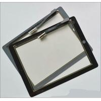 "Wholesale G+ G 8"" Projected Capacitive Touch Screen Panel For Tablet PC / Smart Home from china suppliers"