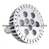 Wholesale Dimmable PAR38 LED Bulb-Edison LED from china suppliers