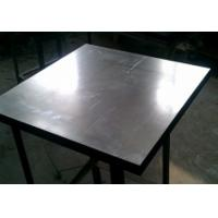Wholesale FS1250 HDG600 30ZD Calcium Sulphate Raised Floor 600 × 600 × 30 mm A Fire Performance from china suppliers