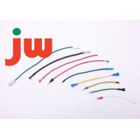 Wholesale House Electrical Wire And Cable Harness Single Core Double Core Pvc Insulated Copper Wire from china suppliers