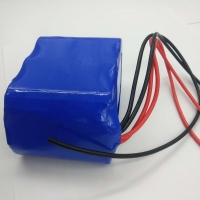 Wholesale Custom Design 5Ah 24v Rechargeable Battery For Medical Equipment from china suppliers