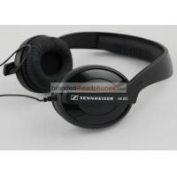 Quality Funky Comfortable DJ HD-202-Ii Closed,Dynamic Around - Ear Stereo Sennheiser CX Earphones for sale