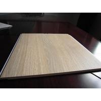 Wholesale Wall or Ceiling Covering PVC Panels for Public Decoration from china suppliers
