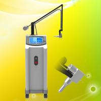 Wholesale High Quality Fractional co2 Laser Skin Resurfacing and Vaginal tightening RF tube from china suppliers