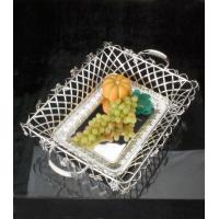 Quality wholesale metal basket for sale
