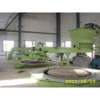Wholesale Core Vibration Concrete Pipe Making machine from china suppliers