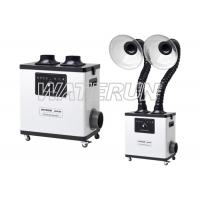 Wholesale 200W Power Beauty hair salon ventilation systems with Digital Display from china suppliers