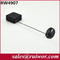 Wholesale RW4907 Anti-Theft Display Retractors | With Pause Function from china suppliers