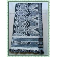 Wholesale Arabian jacquard apron from china suppliers