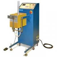 Wholesale Melting Machine for Gold and Platinum(metal melting machine) CXM-BI from china suppliers