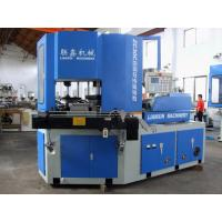 Wholesale Hihg-Speed Pet Stretch Blow Molding Mahcine,DMK-R16H from china suppliers