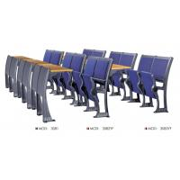 China Student desks and chairs on sale