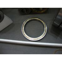Wholesale Carbon Steel Brass Cage Roller Bearing Chrome Steel Long Life 231 / 670CA / W33 from china suppliers