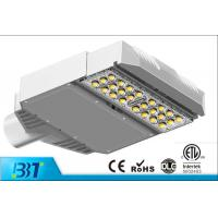 Wholesale 50W led light street 4500K 5000K , Ra > 80 led lights for street lights from china suppliers
