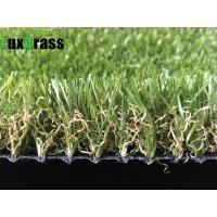 Wholesale Green turf artificial grass great value residential synthetic lawn from china suppliers