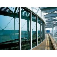Quality Sunergy Laminated Glass for sale
