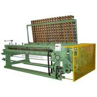 Wholesale hexagonal wire netting machine for South America from china suppliers