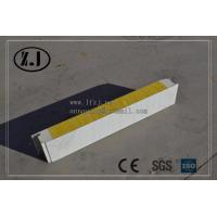 Glasswool sandwich panel26.jpg
