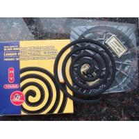 Wholesale Mosquito repellent coils/black mosquito coils from china suppliers